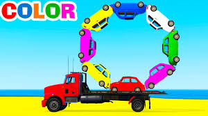 Learn Colors Truck Cars Cartoon Children Numbers Car Kids Spiderman ... Garbage Trucks Videos For Toddlers Songs Spiderman Monster Truck Youtube Colors U S Nursery Kids Children Collection Wash Truckdomeus Etf Mingtrucks Fire 1 Hour Compilation New Picture Of A Bulldozer Video Youtube Alphabet Learning For Power And Beauty Embodied In One Amazing Kenworth Diesel Semi Toy Fascating Cartoon Tow Pictures Repairs Mack Fans Heavy Cstruction On Youtube