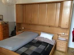 doppelbett buche kaufen doppelbett buche gebraucht dhd24