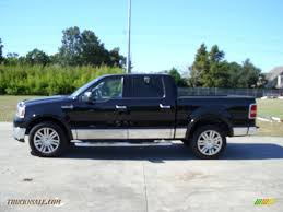 2008 Lincoln Mark LT SuperCrew In Black - J00332 | Truck N' Sale 2008 Lincoln Mark Lt Partsopen New 2018 Ford F150 Lariat Supercrew Pickup W 55 Truck Box In Used For Sale Des Moines Ia Cargurus Spied Lives For Buyers Mexico Autoweek Sold 2006 Lawndale Youngstown Oh 165 Cars From Amazoncom 2007 Reviews Images And Specs Vehicles Black J00332 Truck N Suv Sales Home Facebook Mexican Classifieds 2019 Lt Car Magz Us Interior 20 Best Suvs