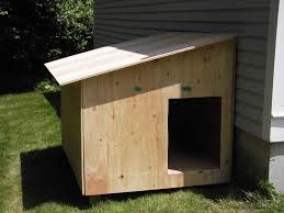Backyard Dog Kennel Ideas | Backyard Fence Ideas Whosale Custom Logo Large Outdoor Durable Dog Run Kennel Backyard Kennels Suppliers Homestead Supplier Sheds Of Daytona Greenhouses Runs Youtube Amazoncom Lucky Uptown Welded Wire 6hwx4l How High Should My Chicken Run Fence Be Backyard Chickens Ancient Pathways Survival School Llc Diy House Plans Deck Options Refuge Forums Animal Shelters The Barn Raiser In Residential Industrial Fencing Company