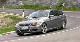 s of BMW 330 XD Touring tuning bmw 330 xd touring 05