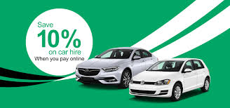 Pre-pay & Save 10% Online   Enterprise Rent-A-Car Enjoy The City 2018 Enterprise Rentacar Competitors Revenue And Employees Oneway Airport Car Rentals Starting At 999 Avis Rent Rental Rewards Plus Program 2019 Coupon Code 2016 Explore Beauty Of Puerto Hire Van Free Pick Up Drop Off How To Rent A Car Through Costco Business Insider Coupon Codes Coupons Rentalscom Restaurant Valentine Specials Sonic Electronix Codes August Xe1 Deals Save Money On Your Rental Wikibuy