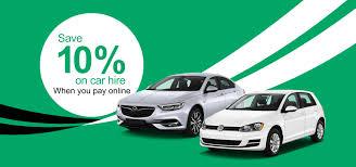Pre-pay & Save 10% Online   Enterprise Rent-A-Car