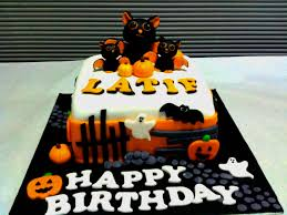 Cyanide And Happiness Halloween by Happy Birthday Halloween Theme Tianyihengfeng Free Download High