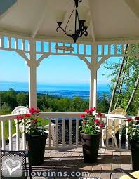 1 Port Angeles Bed and Breakfast Inns Port Angeles WA