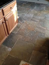 new kitchen floors ayers rock rustic remnant house