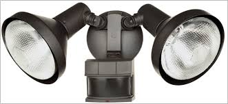 heath zenith outdoor lighting image collections home and