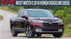 100 Best First Truck 2020 Honda Ridgeline Pickup Drive Auto Review Car