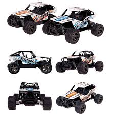 100 Ebay Rc Truck Details About 24GHz 120 High Speed RC Remote Control Offroad Buggy Car Toy Gift Ur