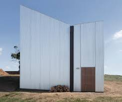 100 Prospect House Breathe Architecture ArchDaily