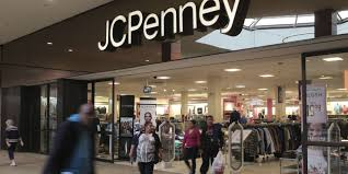 Jcpenney Air Bed by J C Penney Delays Store Closures Liquidation Sales
