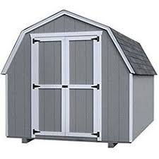 12x16 Gambrel Shed Kits by 12x16 Gambrel Shed Plans Built In Florida The Perfect Way To Get