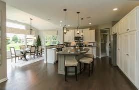Avon, IN New Single Family Homes - Heathermor - Fischer Homes Builder Awesome Ryland Home Design Center Ideas Decorating Fischer Excellent House Plan Wdc Abriel Homes The Springs Single Family By Builder In Interior Best Gallery Stylecraft Pictures True Lifestyle Centers Photo Images 100 Atlanta Plans