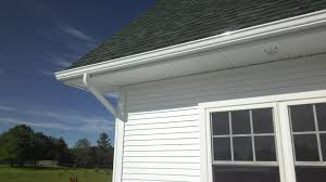 Roofing And Gutter Repairs, Long Island NY | Islandwide Seamless ... Recommended Gutters For Metal Roofs Scott Fennelly From Weathertite Systems Are Wooden Rain Taboo Fewoodworking Douglas Mi Project Completed With Michael Schaap Owd Advice On And Downspouts Diy Easyon Gutterguard Installing Corrugated Metal Roof Youtube Guttervision Pictures Videos Of Seamless Gutters A1 Gutter Pro Beautiful Cost A New Roof Awful Rhd Architects Hidden Gutter Detail Serock Jacek Design Ideas Interior Hydraulic Cross Cleaner Barn Paddles