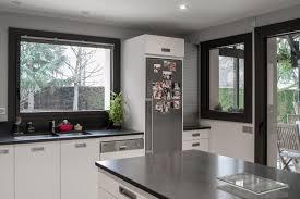 fenetre de cuisine projet fenêtre cuisine