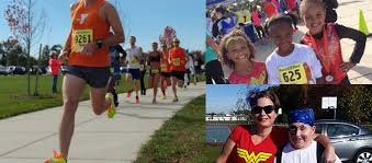 Kent Pumpkin Run by Pumpkin5k