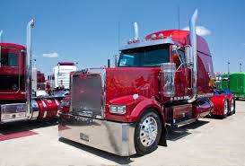 Semitrckn — Western Star Custom | Big Riggin | Pinterest ... Western Star Reviews Specs Prices Top Speed 5700xe Youtube Driving The New 5700 2018 New 4900sb Dump Truck At Premier Group Stepsup And Supports Their Fans Dealers Wikipedia Freightliner Trucks Otographed In Front Of 2009 4900 Review Tractor 2014 3d Model Hum3d Western Star P3 Log Trucks Wc Industrial Photos Wc2scaleorg On A Parking Lot Unveils Aero Truck