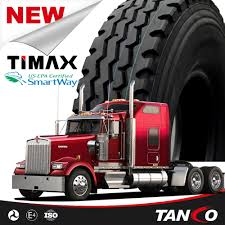 China Timax Tires 1200r20 12r/20 Truck Tires - China Truck Tyres, Tyre Truck Tires For 20 Inch Rims China Hifly Tyres1120 Pneu 29560r225 31580r225 1000x20 Ford F 150 King Ranch Chrome Oem Pertaing To Wheels 2856520 Or 2756520 Ko2 Tires F150 Forum Community Of With Toyota Tundra And 18 19 22 24 288000kms Timax Best Quality Radial Tire Xr20900 New Airless Smooth Solid Rubber 100020 Seaport 8775448473 Dcenti 920 Black Mud Nitto Raceline Avenger 17x9 Custom 4 Used Truck With Rims Item 2166 Sold
