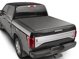 2018 Ford F-150 | Roll Up Truck Bed Covers For Pickup Trucks ...