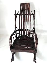 Amish Rocking Chairs Rocker With Arms Amish Rocking Chairs Ohio ... Rocking Chair Design Amish Made Chairs Big Tall Cedar 23 Adirondack Oak Fniture Mattress Valley Products Toys Foods Baskets Apparel Rocker With Arms Ohio Buckeye Rockers Handmade Saugerties Mart Composite Deck 19310 Outdoor Decking Pa Polywood 32sixthavecom Custom And Accents Toledo Mission 1200 Store Pioneer Collection Desk Crafted Old Century Creek