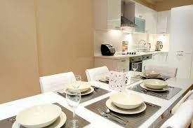 de cuisine fran軋ise la cuisine fran軋ise 100 images de cuisine fran軋ise 100 images