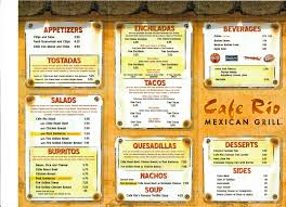 Menu For Cafe Rio : Hotels Close To Jfk Airport Ny Insure Bodywork Insurance Coupon Code Adventure Golf Corkymandle Framework Course 19 Best Restaurant Fast Food Apps With Free Coupons Wightlink Discount January 2019 Sundance Catalogue Hallmark Americas Best Pool Supply Codes Discount Stores How Do I Sign Up To Get Coupons In The Mail From Bath And Costco April Boymom Pizza Is Officially Favorite Food Sinapis Brewster Ny Envelopescom Tory Burch Shoes Christmas Tree Shop Shipping