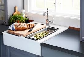 Ikea Domsjo Sink Grid by Sink Accessories Kitchen Faucets U0026 Sinks Ikea