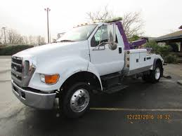 Tow Trucks For Sale|Ford|650|Sacramento, CA|Used Medium Duty ... Tucks And Trailers Medium Duty Trucks At Amicantruckbuyer Texas Truck Fleet Used Sales Light Toronto Gta Inventory Freightliner Northwest Tow For Saleford9ll Aomaxfullerton Caused Filec4500 Gm 4x4 Duty Trucksjpg Wikimedia Commons Towing Carco Equipment Rice Minnesota Freeway Ford Lyons Il Chicagoland Empty Chassis Paradise Work Fuel Tanks For Most Medium Heavy Trucks Semi Trucksheavy New Aftermarket Headlights