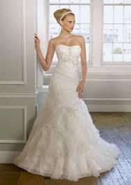 21 Best Bridal Wear Images On Pinterest
