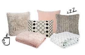furniture home décor and accessories maisons du monde