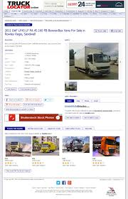 Truck Locator Classifieds Website Created By Webbed Feet UK Sewer Locator Services Reeds Plumbing Excavating Ebl El Burrito Loco Car Gps Tracker 6000ma Battery Powerful Magnets Free Web App Truck Frenchmanfoodtruck Trial Of Hybrid Scania Trucks Commences Blog Ford Truck Locator Autos Car Update Gk Transport Ltd 2016 Mini Gsm Gprs Sms Network Paper The Bodega