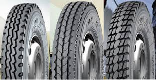 Tyre Agency Online Jc Tires New Semi Truck Laredo Tx Used Centramatic Automatic Onboard Tire And Wheel Balancers China Whosale Manufacturer Price Sizes 11r Manufacturers Suppliers Madein Tbr All Terrain For Sale Buy Best Qingdao Prices 255295 80 225 275 75 315 Blown Truck Tires Are A Serious Highway Hazard Roadtrek Blog Commercial Missauga On The Terminal In Chicago Tire Installation Change Brakes How Much Do Cost Angies List American Better Way To Buy