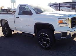 GMC 4WD 1/2 TON PICKUP TRUCK FOR SALE | #11824 Used Cars For Sale Cullman Al 35058 Billy Ray Taylor Auto Sales Broken Arrow Ok 74014 Jimmy Long Truck Country 2017 Chevrolet Silverado 1500 Ltz 4x4 For In Ada 1979 Gmc K25 Royal Sierra 34 Ton 4x4 Like Chevy Bonanza Alburque Nm Trucks Jlm 4wd 4wd Ford Sale 2009 F250 Xl 4wd Cheap C500662a Salt Lake City Provo Ut Watts Automotive 1985 Blazer Near Sarasota Florida 34233 2015 Sierra Z71 Crew Cab Lifted Truck For Sale Youtube Wainwright All 2018 Canyon Vehicles 2016 F150 Savannah Ga F800627a