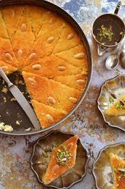 více než 25 nejlepších nápadů na pinterestu na téma eid dessert