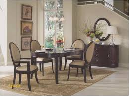 Dining Room Set Under 200 Fresh 44 Exclusive Table Stampler