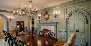 Georgian Dining Room by Georgian Interior Design Ideas And Styles Cozyhouze Com