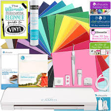 Silhouette Cameo 3 Bundles, 0% Financing, Free Shipping ... Old Navy Coupon Promo Code Up To 70 Off Nov19 Swing Design Home Facebook Discount Salon12 Best Deals At Salonwear Foil Quill Allinone Bundle 3 Quills Adapters Foils Tape Card 2016 Silhouette Cameo Black Friday Mega List The Cameo Bundles 0 Fancing Free Shipping Studio Designer Edition Digital Instant On Morning Routines Vitafive Fding Delight Save More With Overstock Codes Overstockcom Tips My Lovely Baby Coupons Street Roofing Megastore Britmet Tiles And Sheets America Promo Code Red Lion Dtown Portland