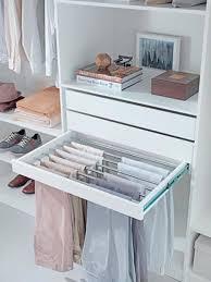 Desk Drawer Organizer Ikea by Ikea Shoe Organization Get Organized Pinterest Ikea Shoe