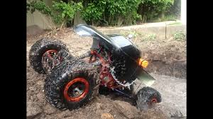 Pictures Of Rc Trucks 4x4 Mudding - Www.kidskunst.info Wheely King 4x4 Monster Truck Rtr Rcteampl Modele Zdalnie Mud Bogging Trucks Videos Reckless Posts Facebook 10 Best Rc Rock Crawlers 2018 Review And Guide The Elite Drone Bog Is A 4x4 Semitruck Off Road Beast That Amazoncom Tuptoel Cars Jeep Offroad Vehicle True Scale Tractor Tires For Clod Axles Forums Wallpaper 60 Images Choice Products Toy 24ghz Remote Control Crawler 4wd Mon Extreme Pictures Off Adventure Mudding Rc4wd Slingers 22 2 Towerhobbiescom Rc Offroad Hsp Rgt 18000 1 4g 4wd 470mm Car Heavy Chevy Mega Trigger King Radio Controlled