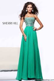 prom dresses archives page 249 of 515 holiday dresses