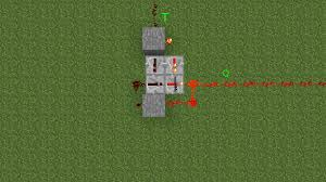 Redstone Lamps That Turn On At Night by Minecraft How Do I Create A Very Long Delay With Redstone Arqade