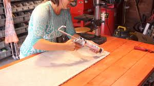 coffee tables diy non slip rug glue cheap alternative to