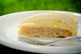 zitronen buttermilch kuchen handmade kultur