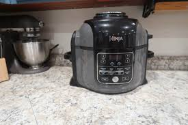 HOT* Ninja Foodi ONLY $109.99 | My BJs Wholesale Club Magictracks Com Coupon Code Mama Mias Brookfield Wi Ninjakitchen 20 Offfriendship Pays Off Milled Ninja Foodi Pssure Cooker As Low 16799 Shipped Kohls Friends Family Sale Stacking Codes Cash Hot Only 10999 My Bjs Whosale Club 15 Best Black Friday Deals Sales For 2019 Low 14499 Free Cyber Days Deal Cold Hot Blender Taylors Round Up Of Through Monday Lid 111fy300 Official Replacement Parts Accsories Cbook Top 550 Easy And Delicious Recipes The