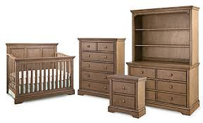 Bonavita Dresser Changing Table by Furniture Buybuy Baby