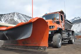 Products For Trucks – Henke Western Suburbanite Snow Plow Ajs Truck Trailer Center Wisconsin Snow Plows Madison Removal Equipment Milwaukee 1992 Mack Rd690p Single Axle Dump Salt Spreader For Used Buyer Scoop Dogs For Sale 1911 M35a2 2 12 Ton Cargo With And Old Plow Trucks Plowsitecom Plowing Ice Management Advice On 923931 A2 Buyers Guide Plows Atv Illustrated Blizzard 680lt Snplow Rc Youtube Tennessee Dot Gu713 Trucks Modern Vwvortexcom What Small Suv Would Be Best