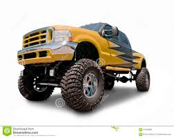 100 Where Can I Get My Truck Lifted Stock Photo Mage Of Shadow Lifted Pickup 57848988