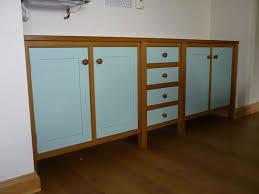 Kitchen Designs Cape Town Custom Design Cupboards Furniture