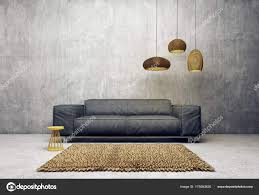 100 Modern Living Room Couches Sofa Lamp Scandinavian Interior Design Furniture