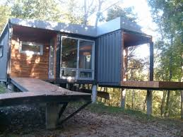 100 Build A Home From Shipping Containers Container Plans And Cost Fresh Cost To